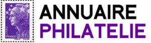 annuaire philatélie